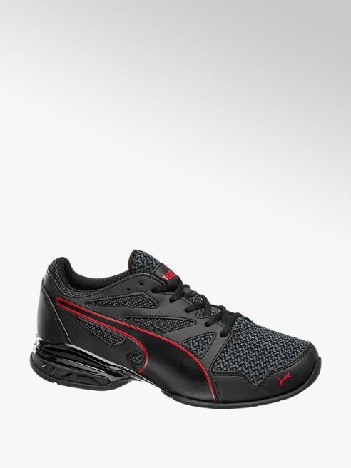 Puma Pantofi sport pentru barbati TAZON MODERN