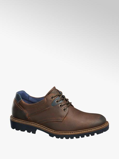 Gallus Pantofi business pentru barbati