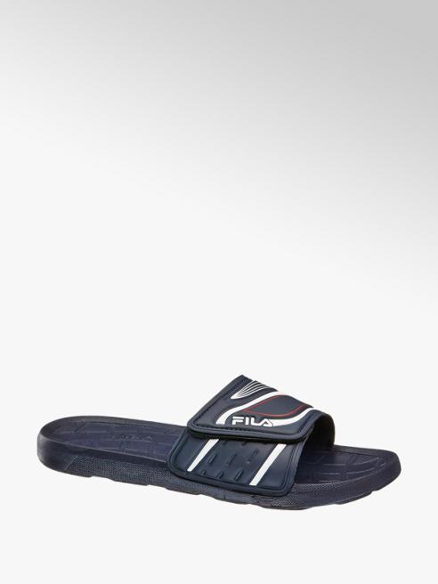 Fila Pantofle