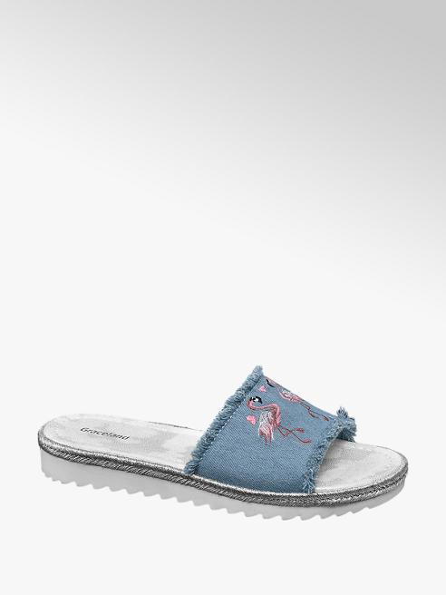 Graceland Pantofle