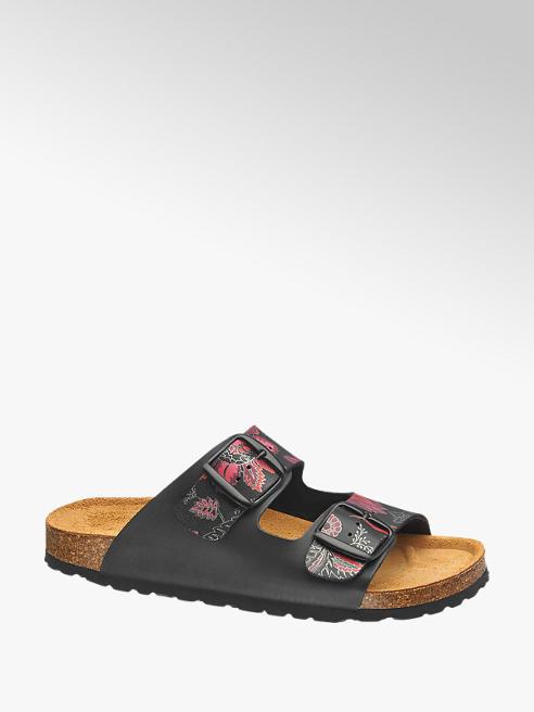 Björndal Pantofle