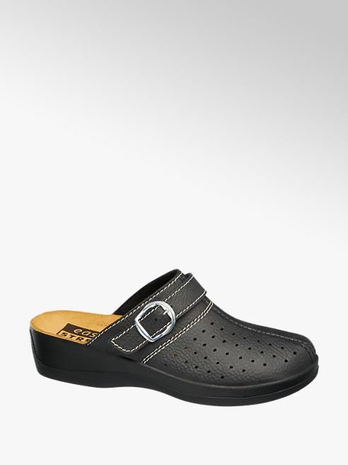 Easy Street Pantofle