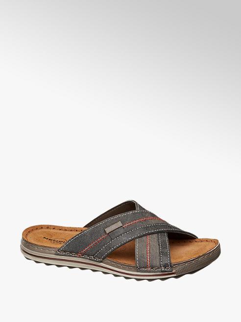Memphis One Pantofle