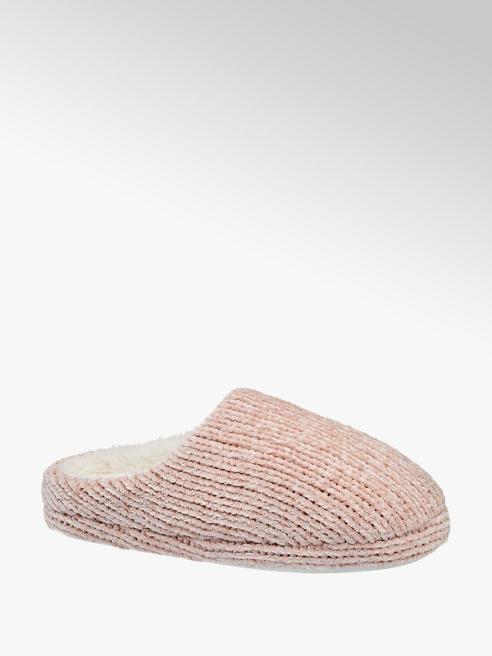 Casa mia Pantofola rosa