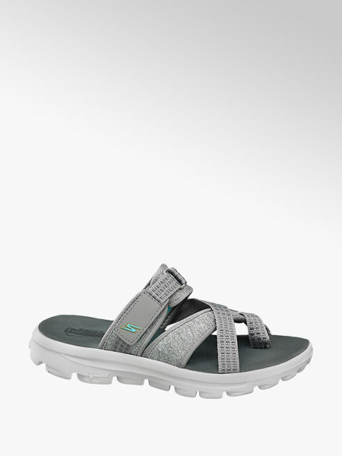 Skechers Pantolette