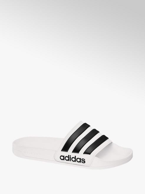 adidas Pantolette CF ADILETTE