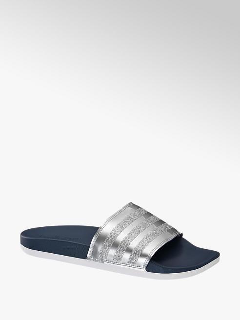 adidas Pantolette EEZAY ESSENCE