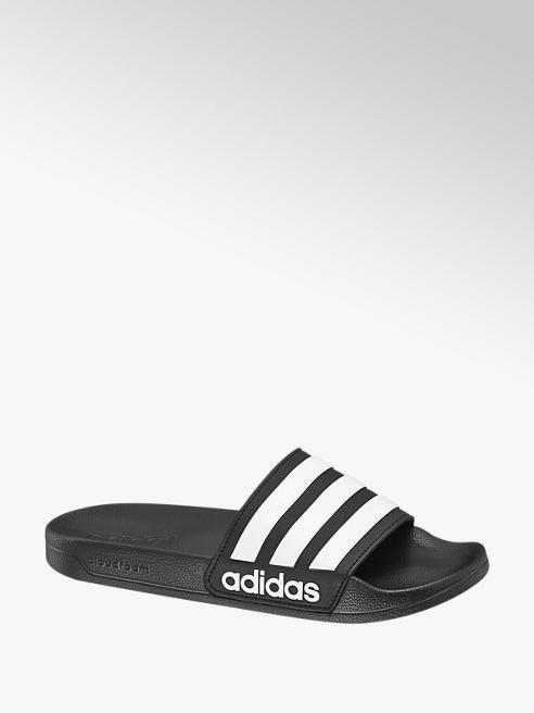 adidas Paplūdimio šlepetės Adidas CF ADILETTE