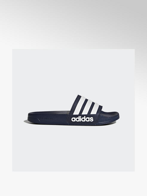 adidas Paplūdimio šlepetės Adidas CLOUDFOAM SPLASH