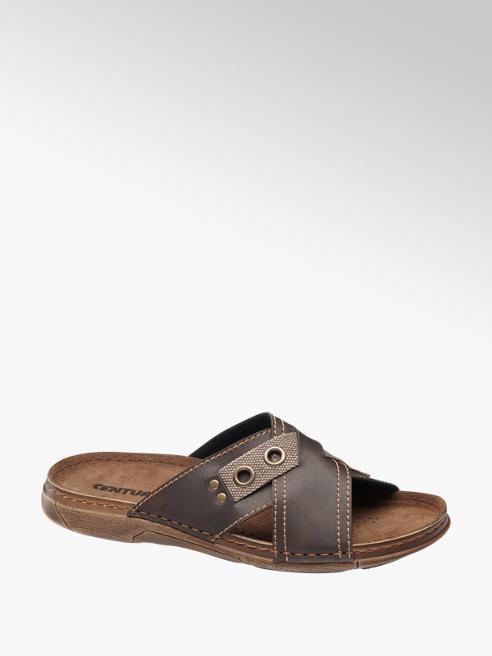 Century Papuci pentru barbati