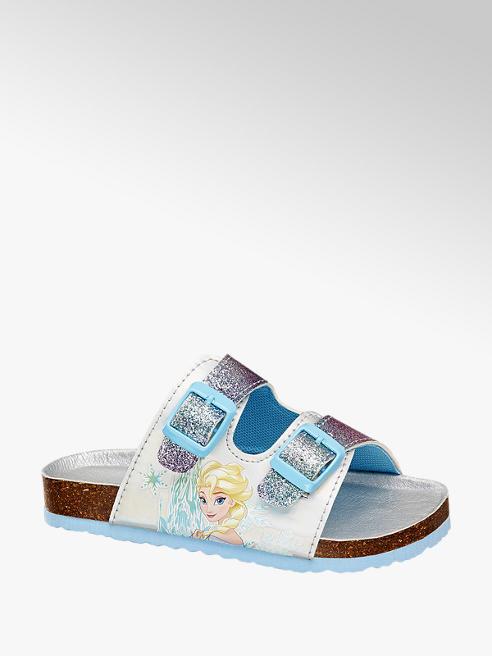Frozen Papuče