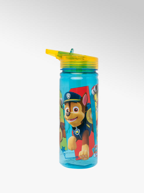 Paw Patrol Drinks Bottle (580ml)
