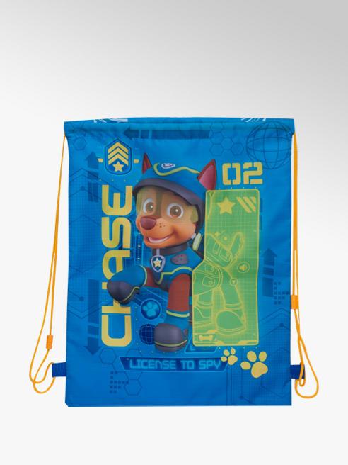 Paw Patrol Skye Plimsoll Bag