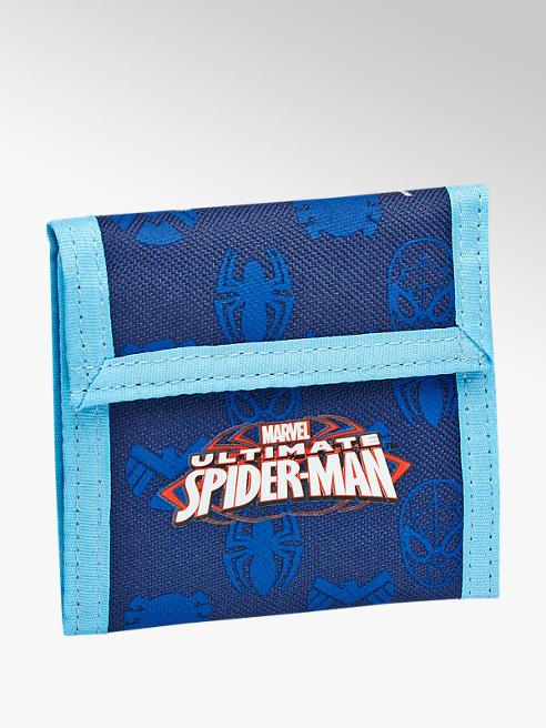 Spiderman Peňaženka