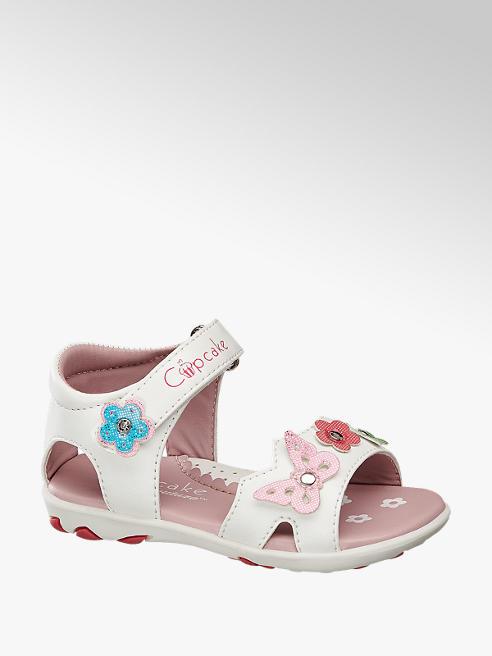 Cupcake Couture Pillangós lány szandál