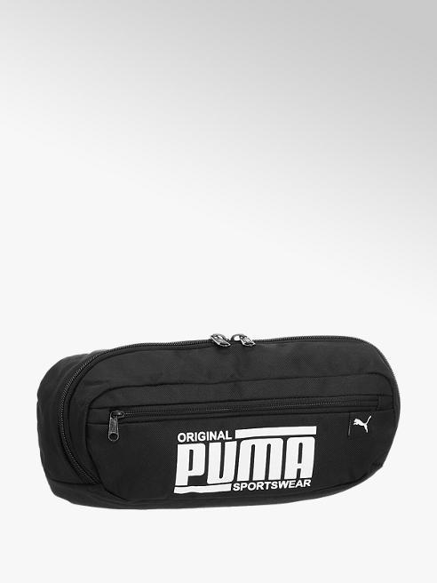 Puma Piniginė per juosmenį Puma WAIST BAG