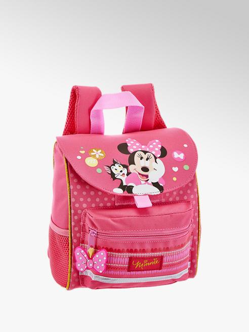 Minnie Mouse Pink lány hátizsák