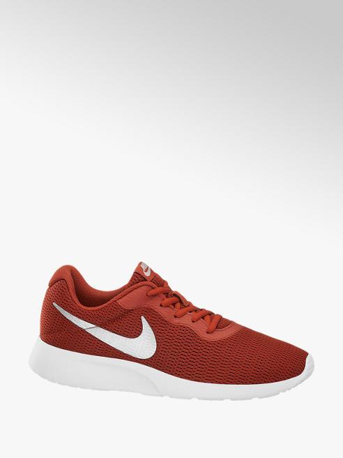 Nike Piros NIKE TANJUN sportcipő