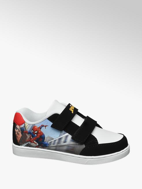 Spiderman Pókemberes sneaker
