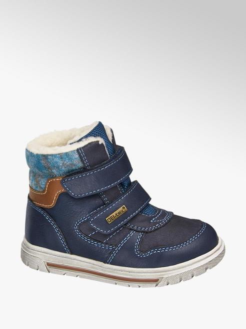 Cortina Plitke čizme