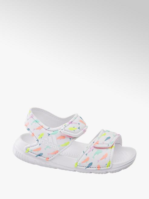 adidas Plážové sandály Alta Swim I