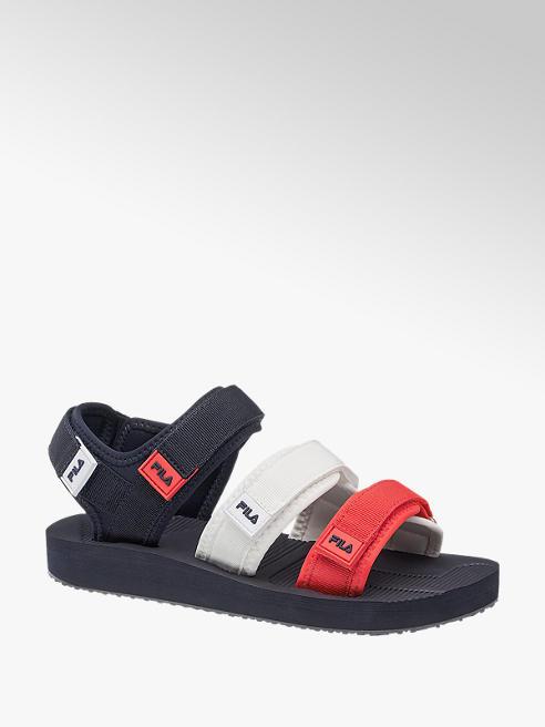 Fila Plážové sandály Fila