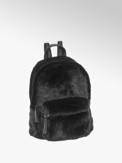 Catwalk plecak damski