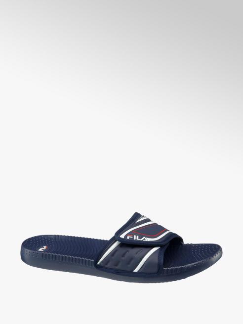 Fila Pánské pantofle FILA