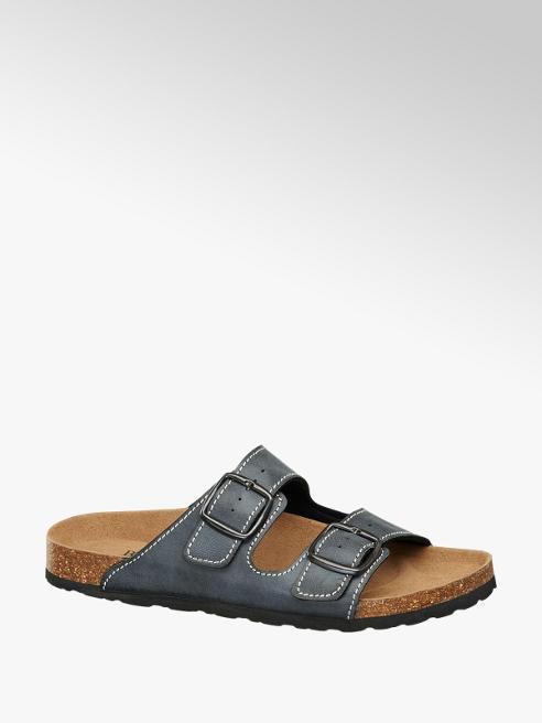 Björndal Pánska domáca obuv