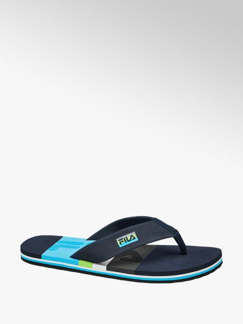 Fila Pánska plážová obuv