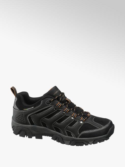 Highland Creek Pohodniški čevlji