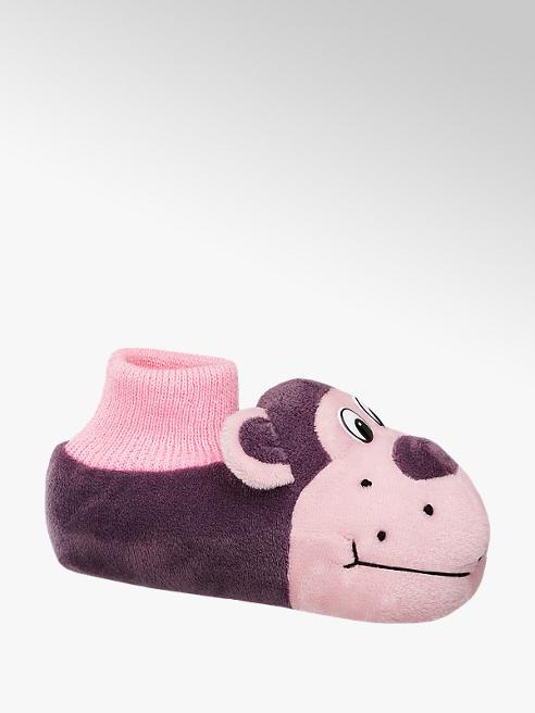 Bobbi-Shoes Pokućnice