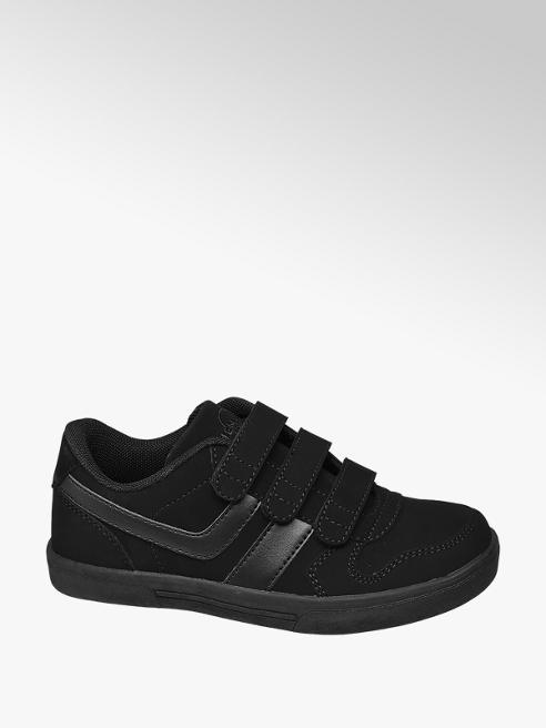 Bobbi-Shoes Polobotky na suchý zip