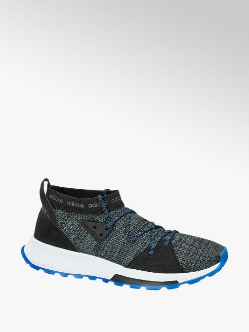 adidas Ponožkové tenisky Quesa