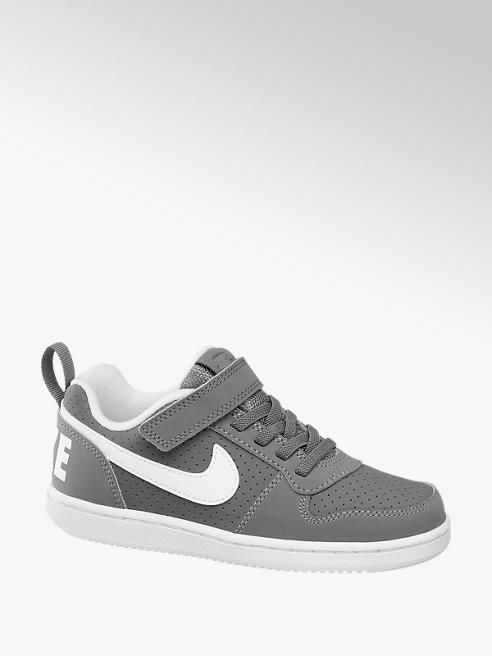 NIKE sneakersy dziecięce Nike Court Borough Low