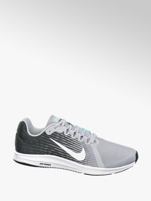 NIKE sneakersy męskie Nike Downshifter 8