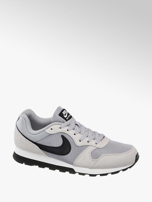 NIKE sneakersy męskie Nike Md Runner