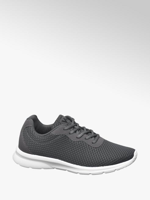 c8a52e418 Popielate sneakersy męskie Vty - 1851023 - deichmann.com