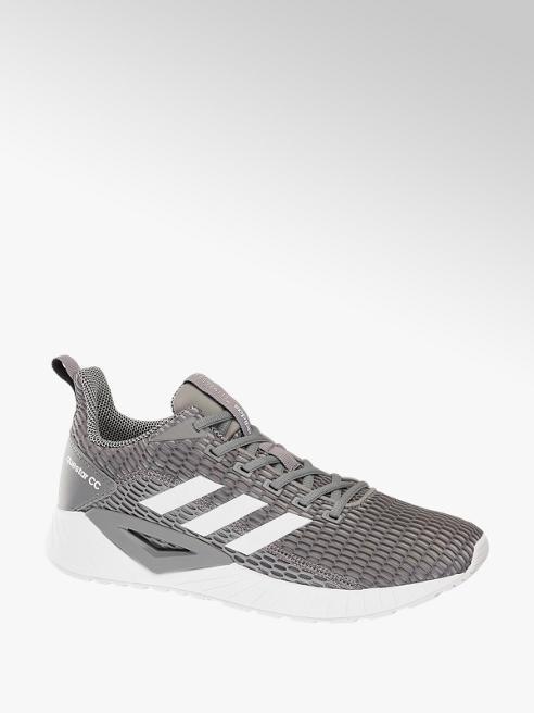 adidas sneakersy męskie adidas Questar CC