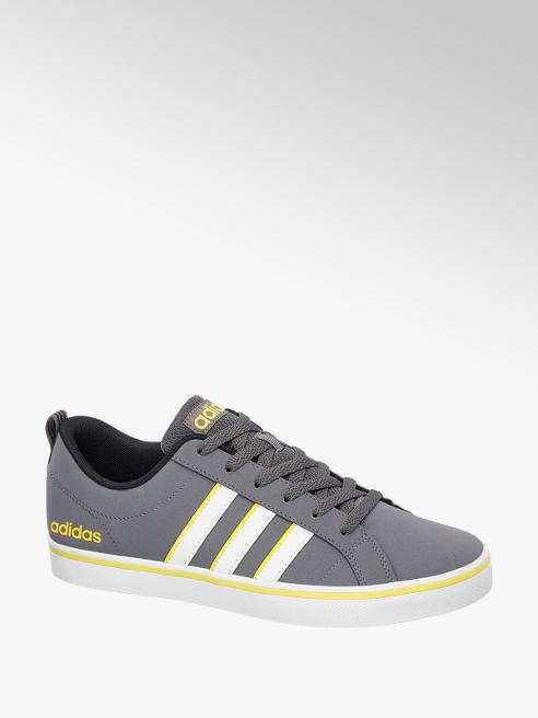 adidas sneakersy męskie adidas Vs Pace