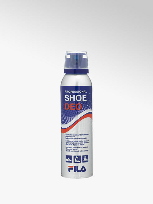 Fila Professional Shoe Deo