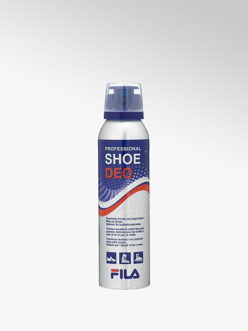 Fila Professional Shoe Deo 150ml