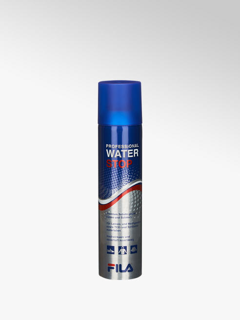 Fila Professional Water Stop Imprägnierspray