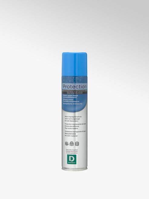 Dosenbach Protection Universal Imprägnierspray 300ml