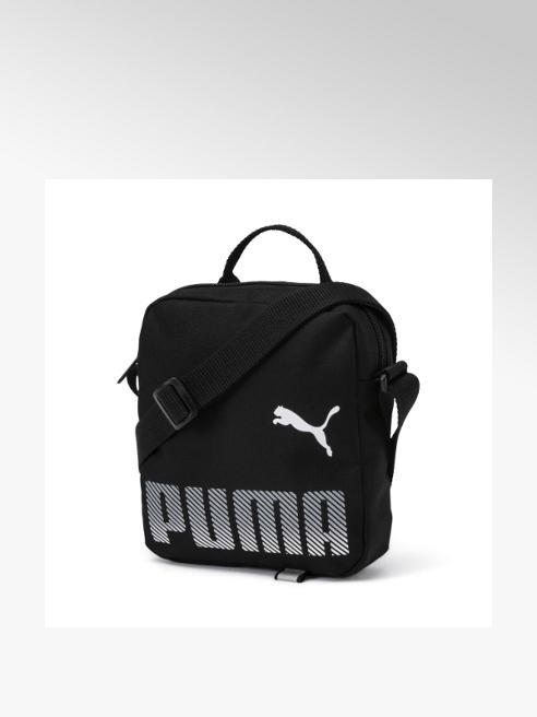 Puma Puls Portable Umhängetasche