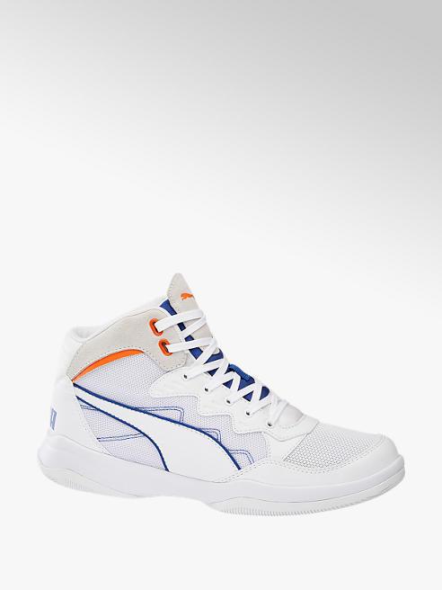 Puma Mid Cut Sneakers REBOUND PLAYOFF