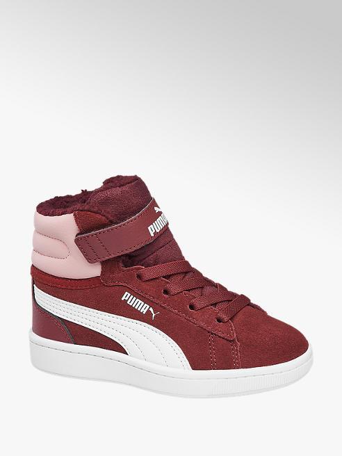 Puma Mid Cut Sneakers VIKKY V2 MID, gefüttert