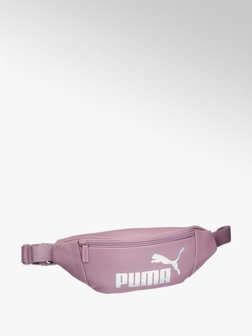 Puma Roze fannypack