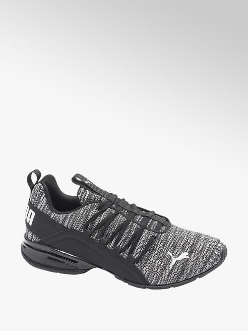 Puma Sneaker AXELION in Grau