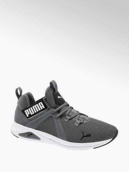 Puma Sneaker ENZO 2 in Grau